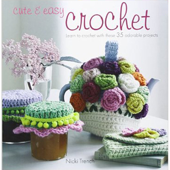 cute-easy-crochet