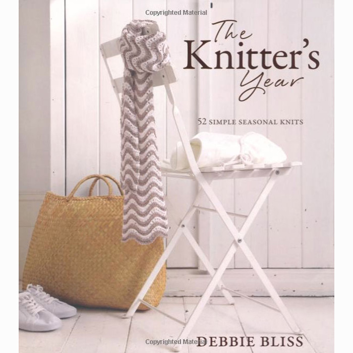 the-knitters-year