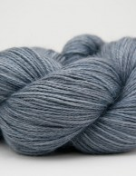 Ainsworth and Prin Alpaca and Silk 4ply
