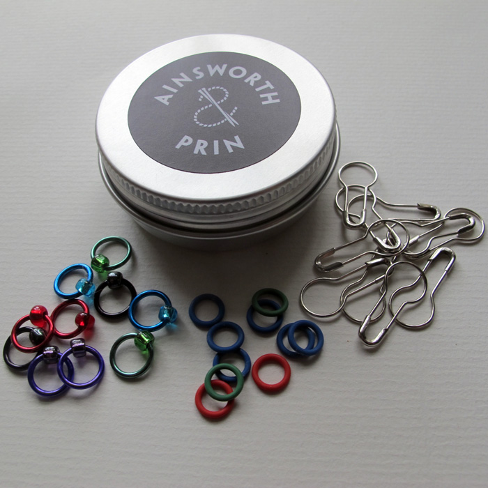 stitch-markers-bright