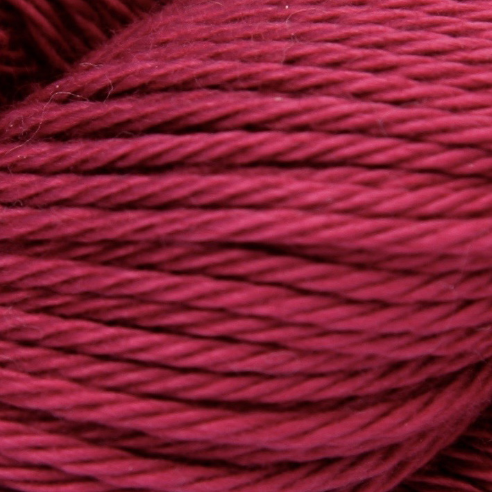 Cascade-Ultra-Pima-Fine-Cranberry