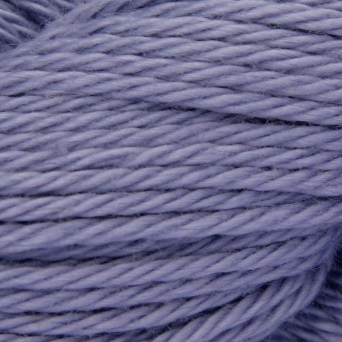 Cascade-Ultra-Pima-Fine-Delphinium