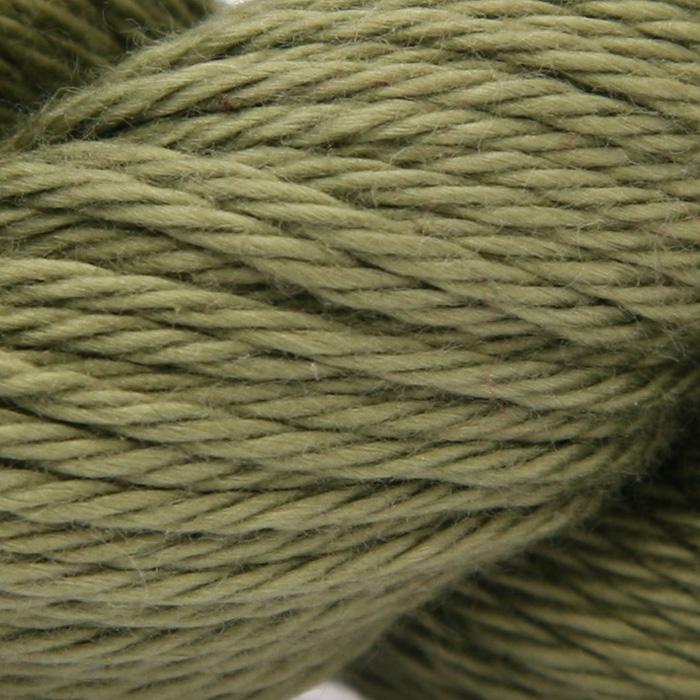 Cascade-Ultra-Pima-Fine-Summer-Moss