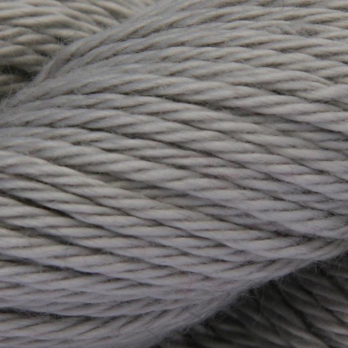 Cascade-Ultra-Pima-Fine-silver