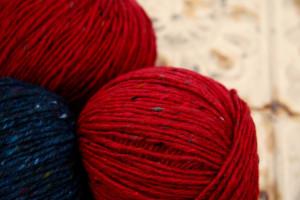 Kilcarra-Tweed-Derrybeg-and-Raphoe
