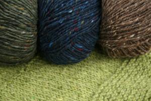 Kilcarra-Tweed-Dunglow,-Derrybeg-and-Bundoran