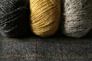 Kilcarra-Tweed-Fintown,-Ederny-and-Ardara
