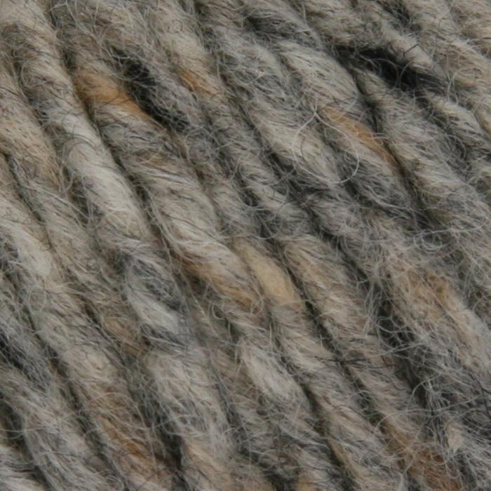 Knoll-Kilcarra-Tweed-Ardara