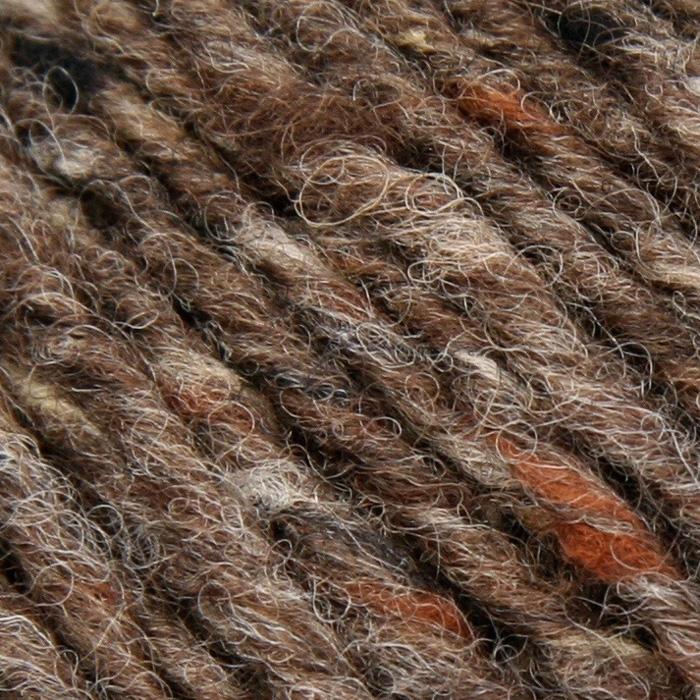 Knoll-Kilcarra-Tweed-Bundoran
