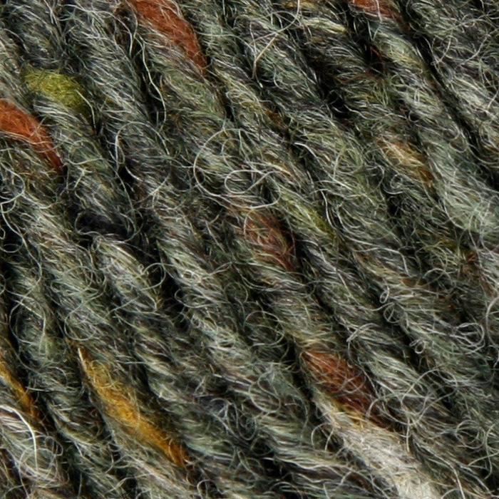 Knoll-Kilcarra-Tweed-Dunglow
