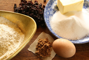 easter-biscuits-ingredients
