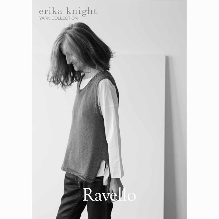 ek-studio-linen-ravello
