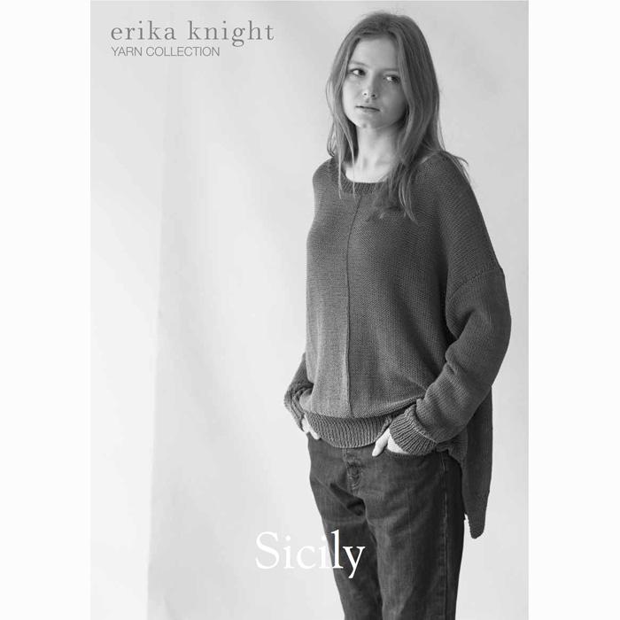 ek-studio-linen-sicily