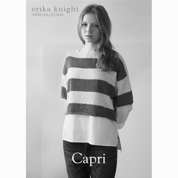 ek_studiolinen_capri_front