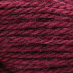 Red River DK