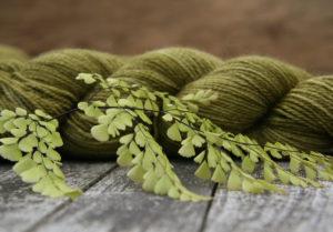 Alpacac-silk-4ply2