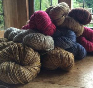alpaca-and-silk