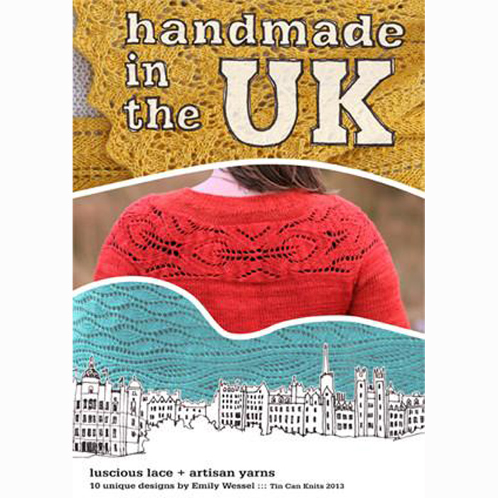 handmade-in-the-uk