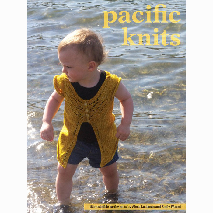 Pacific-Knits
