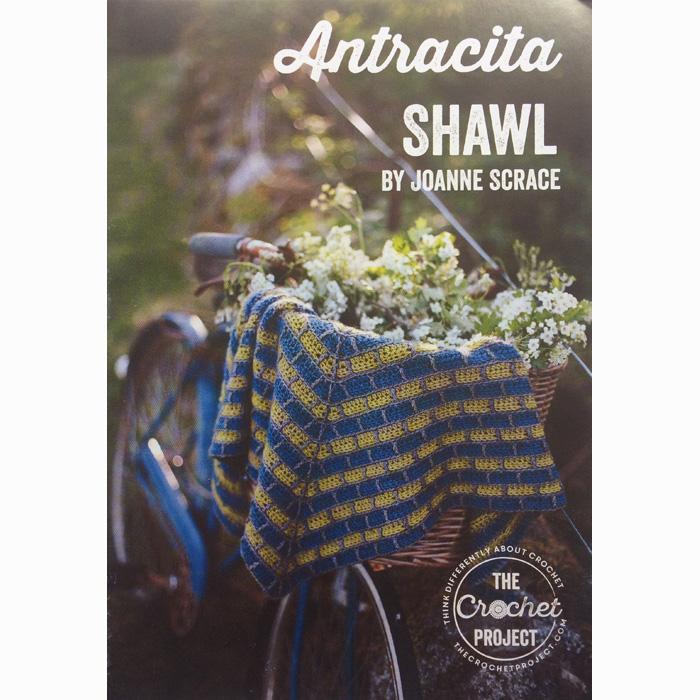 Antracita-Shawl-cover