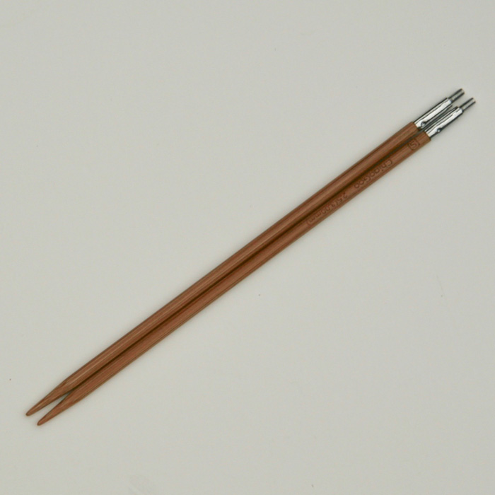 ChiaoGoo Spin Bamboo Interchangeable Needle Tips