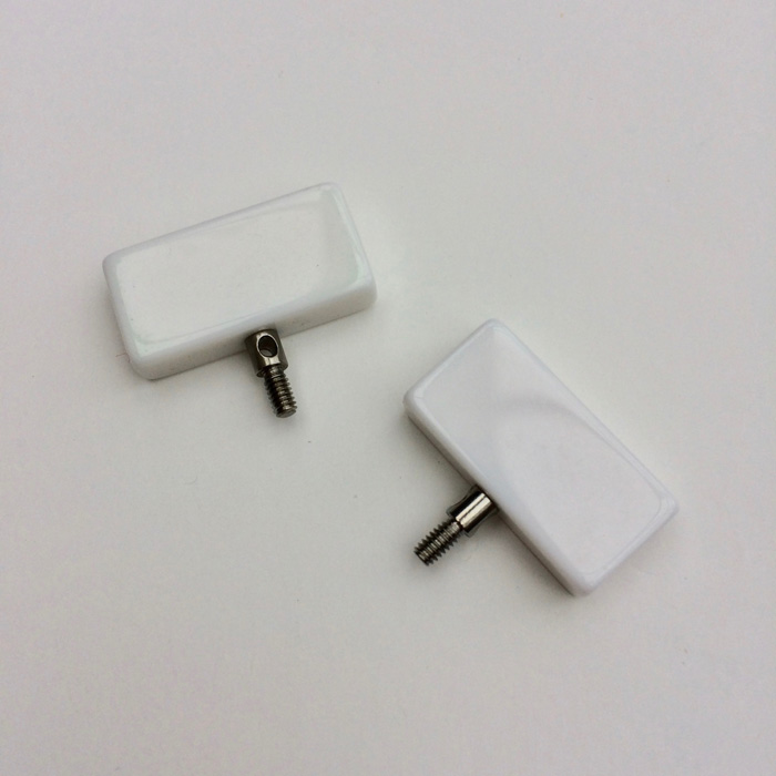 ChiaoGoo End Stoppers (small)