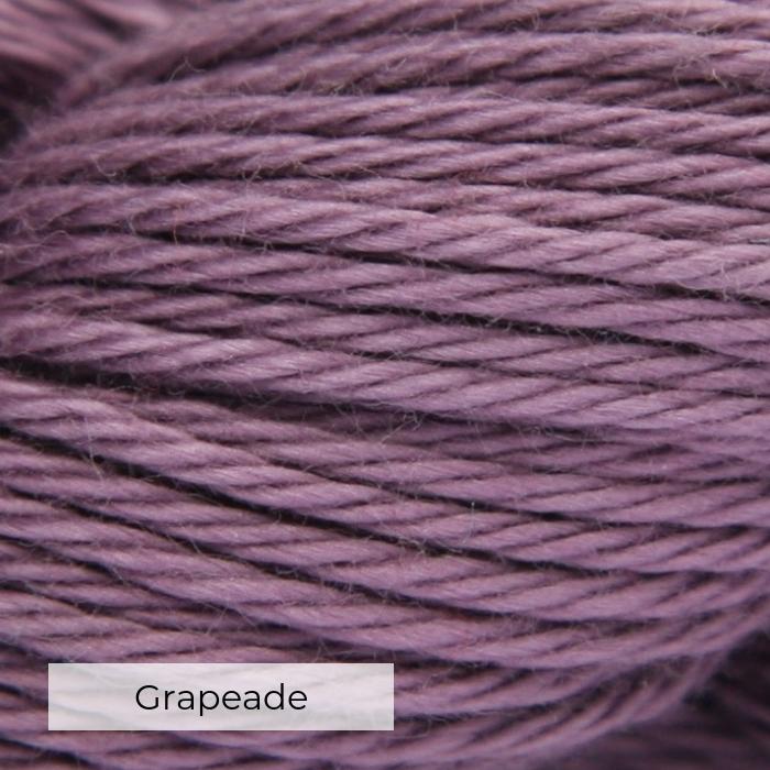 Grapeade