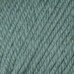 Seablue 18028