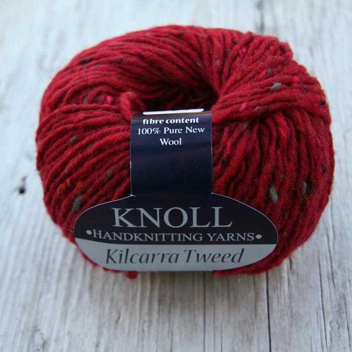 Kilcarra Tweed