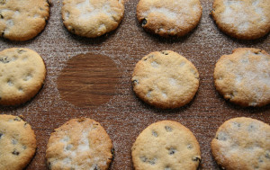 Easter-biscuits3