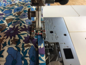 sewing-top-edge