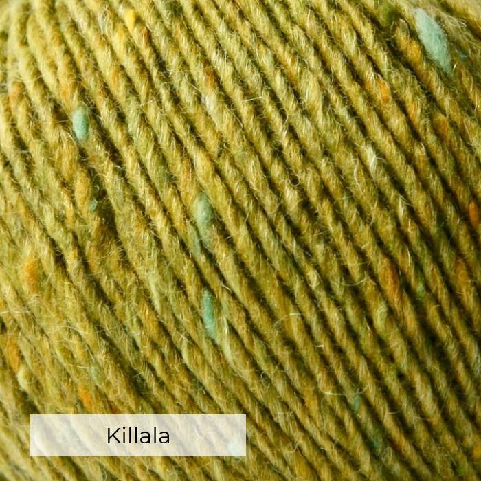 Kilala