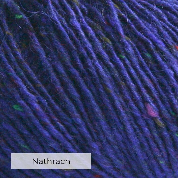 Nathrach