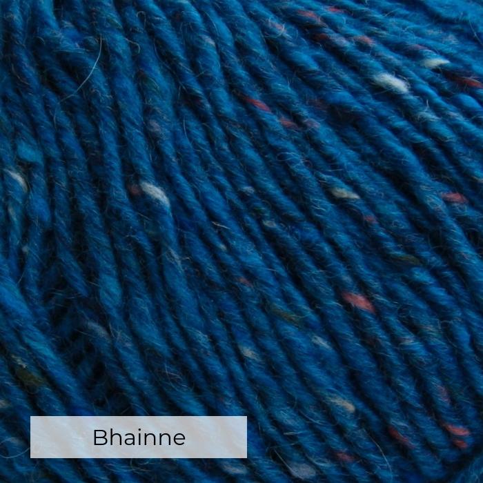 Bhainne